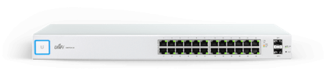 UniFi Switch 24 non-PoE