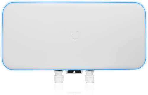 UniFi WiFi BaseStationXG